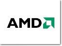 AMD OpenGL ES Driver