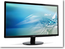 Acer_S1_Series_Monitors