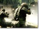 Battlefield-Bad-Company-2-Onslaught-Mode
