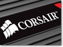 Corsair DDR3 Support