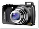 FujiFilm-FinePix-F300EXR