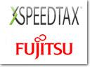 Fujitsu and SpeedTax