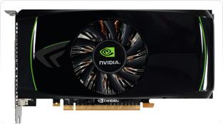GeForce_GTX_460_feature