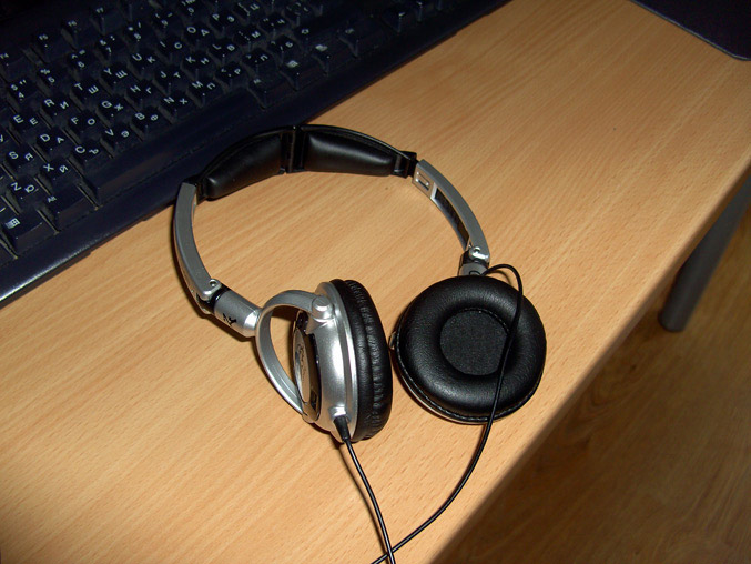 HiTechReview SkullCandy Lowrider Review