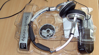 HiTechReview-SkullCandy-Lowrider_review_feat