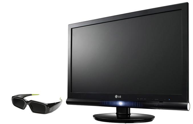 LG W63D (W2363D)