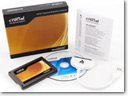 Lexar-Crucial-RealSSD-C300-with-Data-Transfer-Kit