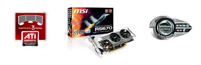 MSI-R5670-PD512