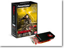 PowerColor-HD5770-1GB-GDDR5-Single-Slot