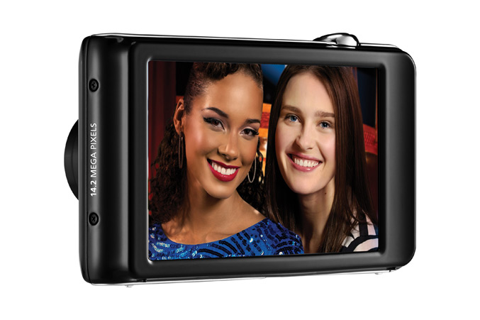 Samsung-DualView-ST600—-back