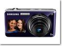 Samsung-DualView-ST600