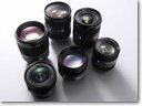 Sony-A-Mount-CarlZiess_lenses