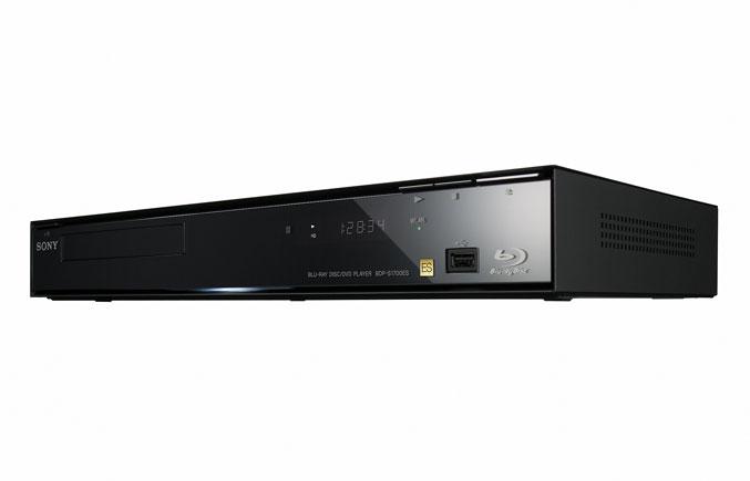 Sony-BDV-S1700ES