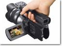 Sony-NEX-VG10E-camcorder