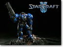 StarCraft2_small