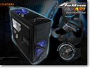 Thermaltake-ARMOR-A60-Mid-Tower