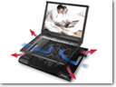 Thermaltake-Massive23-LX-notebook-cooler_small