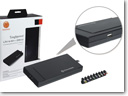 Thermaltake-Toughpower-Ultra-Slim-95W