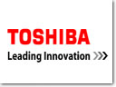 Toshiba LED Lighting Museum