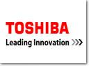 Samsung and Toshiba