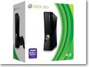 Xbox-360-4GB-Console