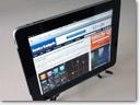 iPad-stand_small
