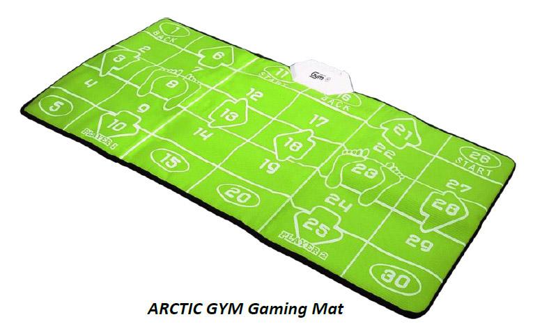 Arctic-Gym-Gaming-Mat