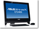 Asus-ET2400-series-All-in-one-PC