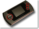 BLAZE-Megadrive-LCD-Handheld