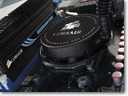 Corsair-Hydro-Series-H70-CPU-Cooler