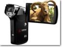 DXG 3D Camcorder
