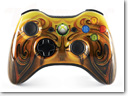 Fable-III-Limited-Edition-Wireless-Controller
