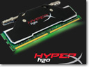 Kingston-HyperX-H20_memory
