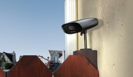Logitech-Alert-750e-Outdoor-Master-System-1
