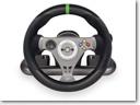 MadCatz-360-wheel