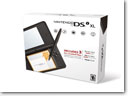 Nintendo DSi Lower Prices