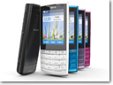 Nokia_X3_touch-and-type-small
