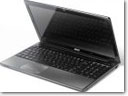 Notebook Acer Canada