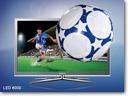 Samsung-UN65C8000