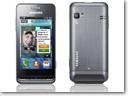 Samsung-Wave-723