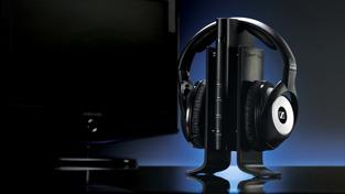 Sennheiser-RS170-wireless-headphones_features
