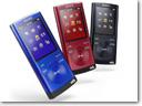 Sony-Walkman-NWZ-E350-Series