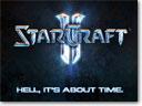 StarCraft II One Million Copies
