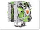 Thermaltake Jing CPU air-cooler