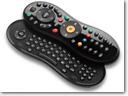 TiVo-Slide-Remote