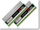 Transcend-aXeRam-Dual-Channel-DDR3-2400-Memory-Kits