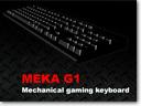 Tt-eSPORTS-Meka-G1-Gaming-Keyboard