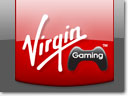 Virgin Gaming