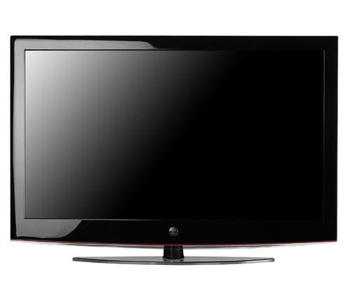 Westinghouse LD-2685 LED HDTV