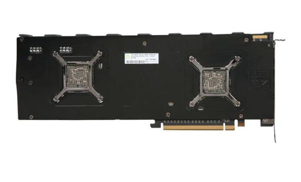 XFX-ATI-Radeon-HD-5970-Black-Edition-Limited